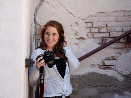 Why Motherhood Photography?  Jaimie Zaki Wichita Falls Maternity, Birth, Newborn Photographer