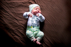 DunnFamily_SouthJerseyBirthPhotographer_
