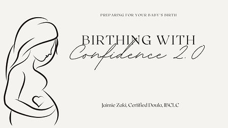 BirthWithConfidence Part1.jpg