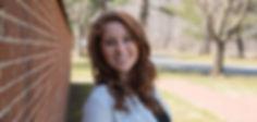 Burlington County Maternity, Newborn, Birth Photographer