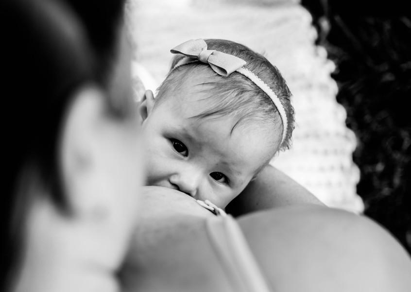 Wichita Falls Motherhood Photographer