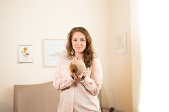 IBCLC teaching online breastfeeding class