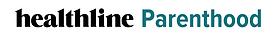 healthline Parenthood logo expert comentary IBCLC