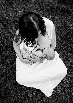 breastfeeding_gettysburg_olivia-5.jpg