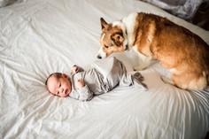 burlingtoncountynewbornphotographer_baby