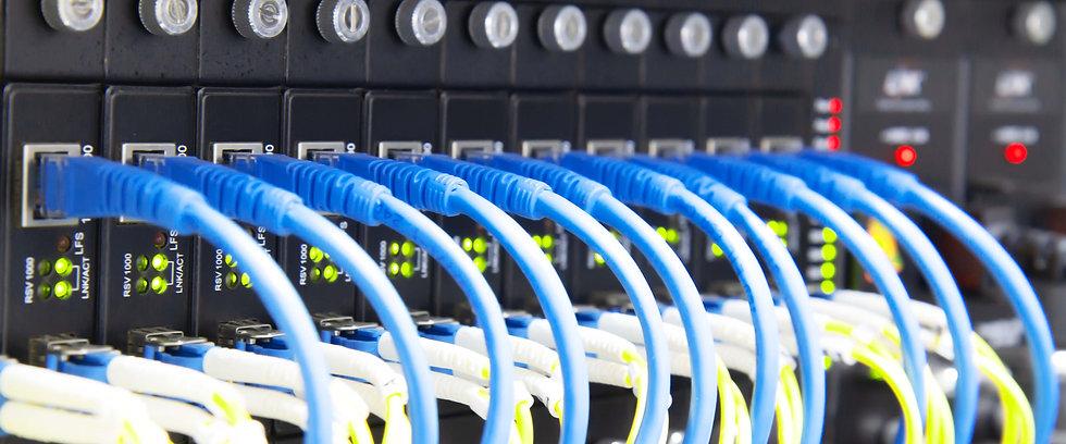 Ethernet Wires.jpg