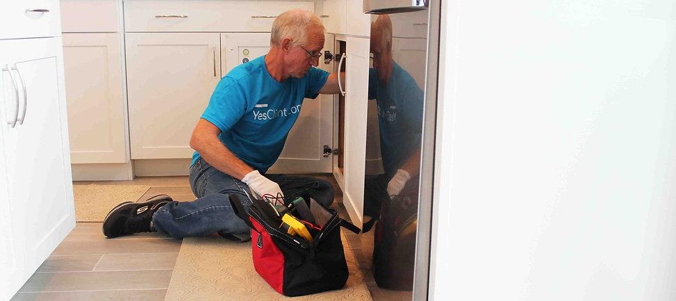 Wix Handyman.jpg