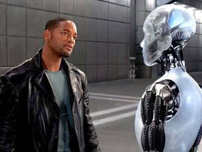 AI: Humanity's Greatest Threat?