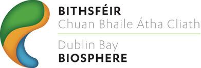 UNESCO Dublin Bay Biosphere