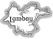 Lambay Logo.png