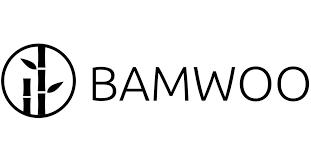 Bamwoo Bamboo