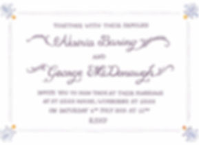 wedding-invitation-MillustrationsUK