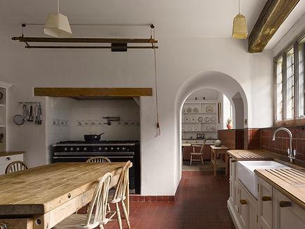 CL_Castle Kitchen.jpg