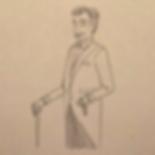 Pierro_Cab_Reserve_MillustrationsUK