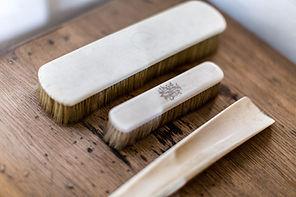 Int. Ivory Brushes GM.jpg