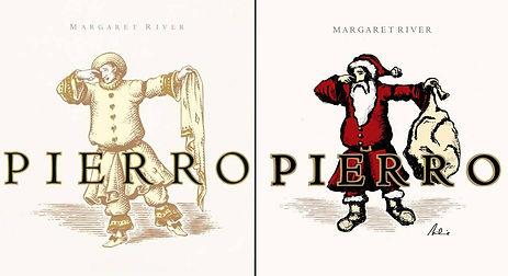 pierro-LTC-christmas-label-millustrationsUK