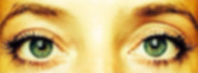 millustrations eyes about me