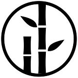 Bamwoo Logo.jpg