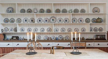 Int. Breakfast Room shelves 2020.jpg