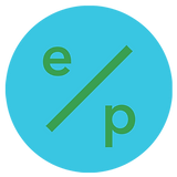 EarthPercent.png