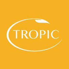 Tropic Skin & Beauty Products