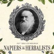 Napiers the Herbalists