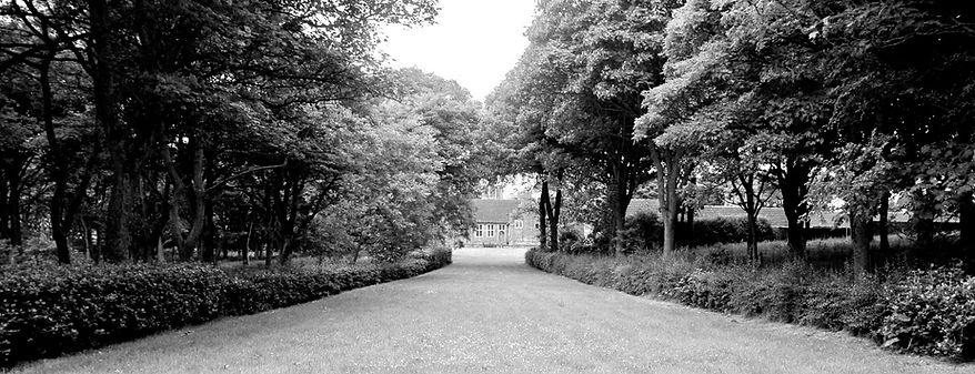 Castle East Terrace BW_edited.jpg