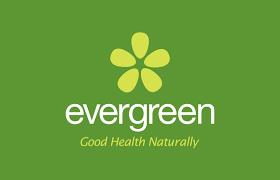 EverGreen Ireland