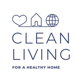 Clean Living International