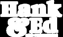 HandE_Logo_Mar2018_web.png