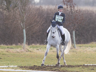 Event Report: Oasby (1)
