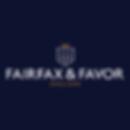 fairfax-favour-logo-388x258.png