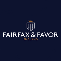 fairfax-favour-logo-388x258.png
