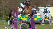 Event Report: BELTON International