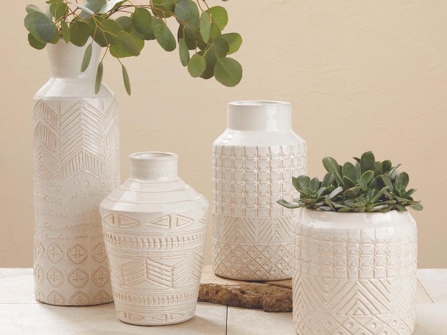 Tableau_White Relief Vases.jpg