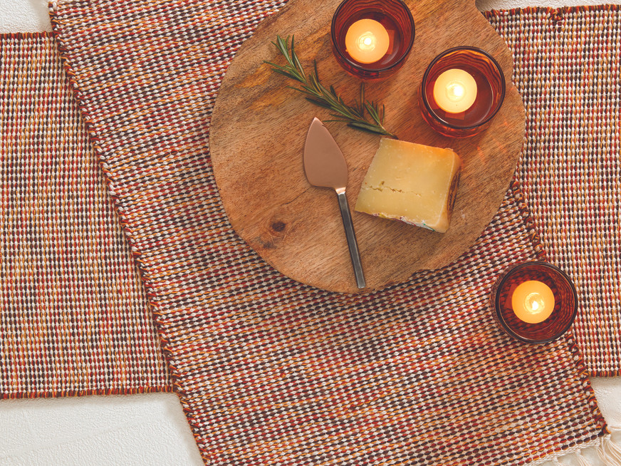 Tableau_Confetti Conyon Textiles.jpg