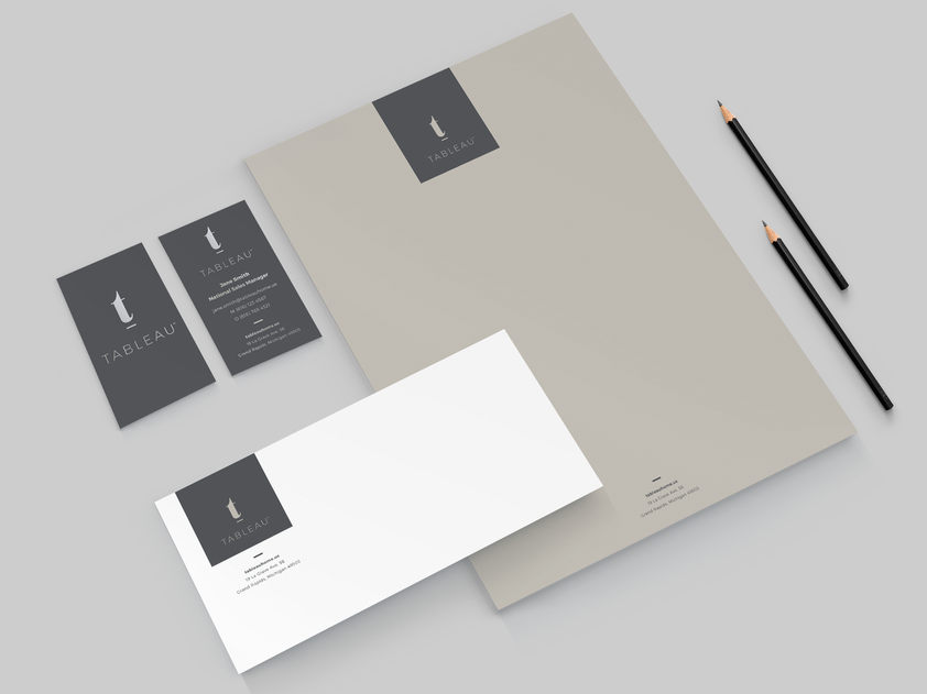 Tableau Stationery.png