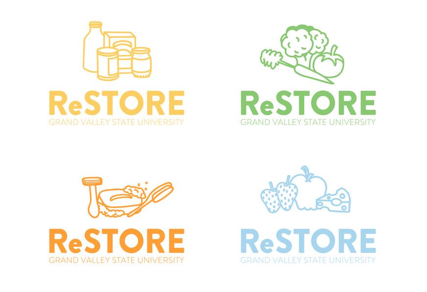 Restore-2.jpg