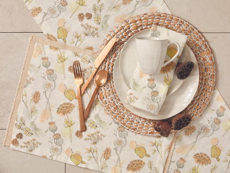 Tableau_Woodland Textiles.jpg