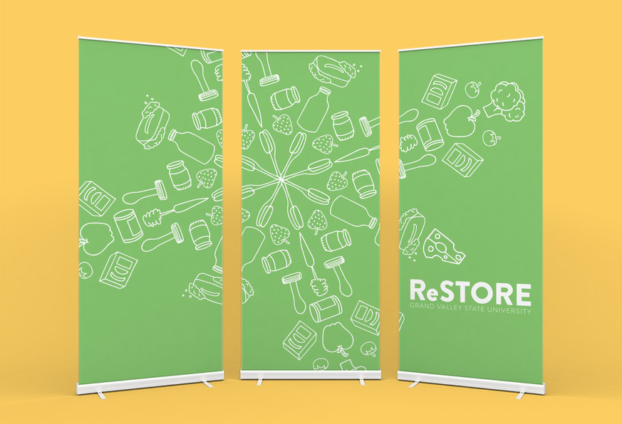 Restore_Banners.jpg