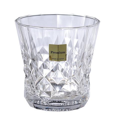 Premium オールドグラス No.7141