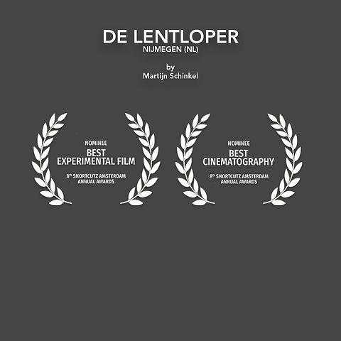 lentloper shortcutz.jpg