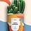 """Thumbnail: Plante en pot """"Porte Bonheur """""""
