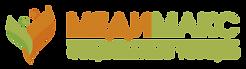 Medimax-logo.png