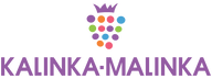 лого-new.png