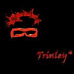 Trinley Paris photographie à perpignan