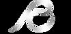 RC_Creative_Inspirations_Logo