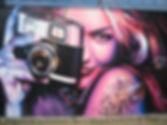 graffiti-182722_1920.jpg