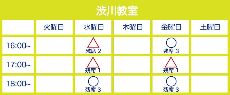 渋川教室@4xo.png