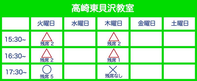 東貝沢教室@4xo.png
